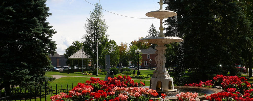 Memorials Remembrance Veterans Affairs Canada