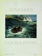 1985 - Remember