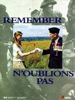 1994 - Remember