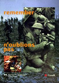 1996 - Remember