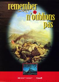 1997 - Remember