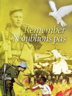 2001 - Remember