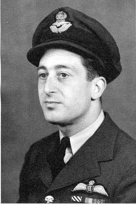 Alfred Brenner