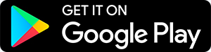 Listen to episodes on Google Podcasts